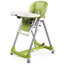 chaise peg perego prima pappa chaise haute peg perego prima pappa diner fabriqué en italie