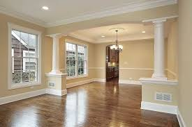 Phoenix Flooring by Carpet Tile Hardwood Flooring Installation Phoenix Az