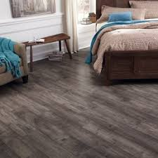 h h quality floor coverings flooring 1520 juan tabo blvd ne