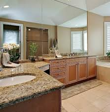 Granite Kitchen Countertops Pictures by Granite Countertops Katy Texas Katy Granite Kitchen Countertops