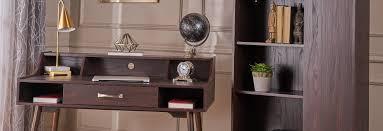 secretary desks for less overstock com