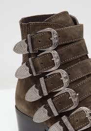 cheap leather biker boots pavement boots women ankle boots pavement puk cowboy biker