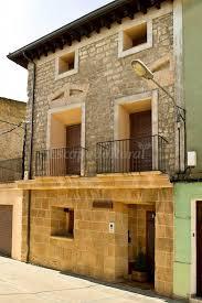 traduire chambre en espagnol hd wallpapers traduire chambre en espagnol desktopadesigndesktopg cf