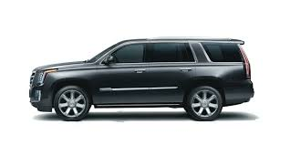 price of a 2015 cadillac escalade 2016 cadillac escalade best buy review consumer guide auto
