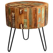 discount accent tables coffee accent tables city home