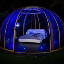 chambre d hotes aubagne maison d hôtes avec et piscine sur parc d un ha chambres