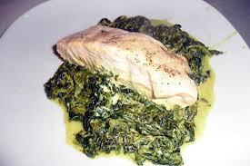 cuisiner saumon congelé les meilleures recettes de pavé de saumon surgelé