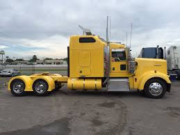 kw w900l for sale kenworth w900 for sale yelp