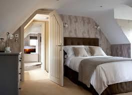 decoration chambre comble avec mur incliné decoration chambre comble avec mur incline 3 cuisine design