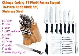 best forged kitchen knives kitchen knives set reviews best kitchen knives list pinterest