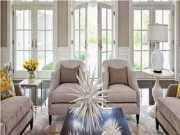 interior home colors for 2015 how to choose interior wall paint colors