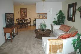 Two Bedroom Apartments In Florida Willow Pond Apartments