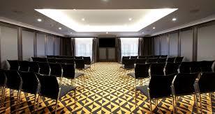 hilton vienna plaza hotel vienna meeting room events and