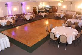 wedding halls in nj the grand banquet t l catering s catering