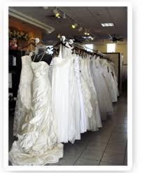 rent a wedding gown las vegas wedding dress best rent wedding dress las vegas