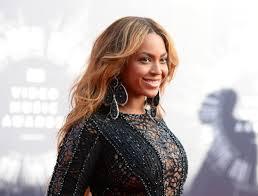 Seeking Episode 8 Song Beyoncé 7 11 Snippet Hear Beyoncé S New Song Time