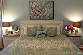 home interior design ideas bedroom headboard ideas for master bedroom home design