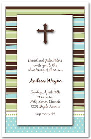communion invitations for boys boys communion invitations note cards and party favors