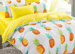 best 25 neutral bed sets ideas on pinterest neutral bed sheets