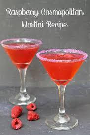 hurricane martini recipe sweet fruity powerful new orleans