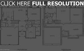 large estate house plans 5 story house plans luxihome
