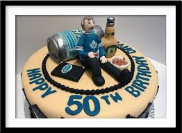 50th birthday cakes 50th birthday cakes for men doulacindy doulacindy
