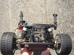 identifying older kyosho cars r c tech forums