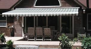 Best Porch Awning Reviews The Total Eclipse Commercial Retractable Awning Eclipse Shading