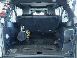 jeep van 2014 2014 jeep wrangler for sale classiccars com cc 984240