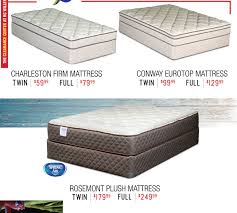 rc willey black friday deals rc willey mattress deals mattress