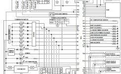 car alternator wiring diagram alternator wiring connections wiring