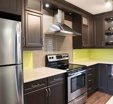 quel budget pour une cuisine quel budget pour une cuisine 2 armoires mathurin cuisine evtod