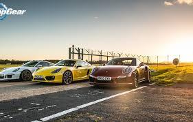 porsche cayman s top gear wallpaper 911 turbo s gt3 supercars top gear cayman s top