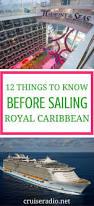 black friday cruise deals royal caribbean best 25 caribbean cruise ideas on pinterest tropical