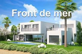 chambre d hote grau d agde maison de luxe grau d agde à vendre achat et vente maison de prestige