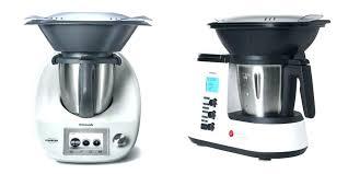 robots cuisine robots cuisine theedtechplace info