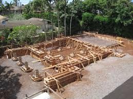 minimum width of concrete stem wall jlc online forums