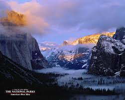 national parks images The national parks america 39 s best idea parks pbs jpg