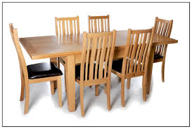 Ebay Dining Room Furniture Ebay Uk Dining Table Outstanding Ebay Uk Dining Table And 6
