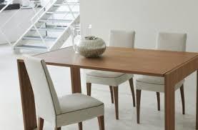 sedie sala da pranzo moderne sedie sala da pranzo moderne catalogo sedie moderne with sedie