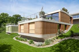 architektur lã beck beck oser architekten office archdaily