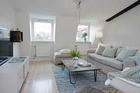 top 10 tips for creating a scandinavian interior freshome com