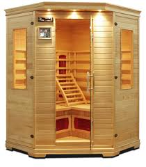 outdoor steam sauna kits bathroom u0026 toilet design solutions