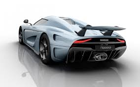 koenigsegg wallpaper koenigsegg regera 2015 koenigsegg full hd wallpaper