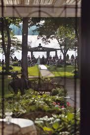Cheap Wedding Ceremony And Reception Venues Northeast Ohio Wedding Reception Sites Outdoor Reception