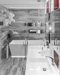 Luxury Home Design Decor 241 Best Cottage U0026 Log Homes Images On Pinterest Celine Dion