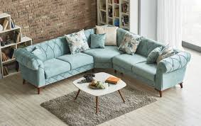 modern sofa bed with chaise san diego best furniture store modern furniture contemporary