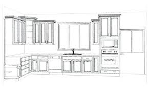 kitchen cabinet layout tool free large size mesmerizing kitchen