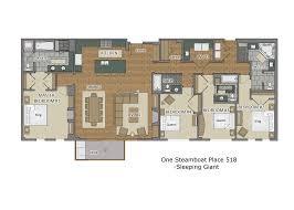 the metropolitan condo floor plan sleeping giant 518 moving mountains