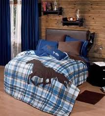 Horse Comforter Twin Teen Daybed Bedding On Popscreen